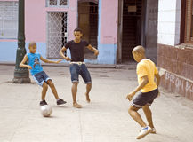 Habana,cuba royalty free stock images