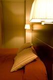 Habitación Imagen de archivo libre de regalías