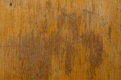 Hacha oxidada vieja del metal Imagen de archivo