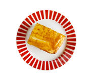 Hachis Parmentier Royalty Free Stock Photography
