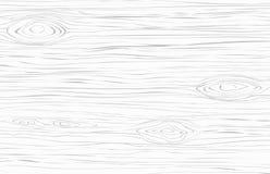 Hachoir de coupe en bois blanche, mur, planche, table ou surface de plancher Texture en bois Image libre de droits