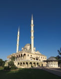 Haci Veys Zade Mosque in Konya Stock Photography