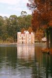 Hacienda chautla VII Royalty Free Stock Photography