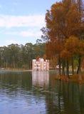 Hacienda chautla VIII Stock Photos