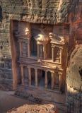 Hacienda del Petra Foto de archivo libre de regalías