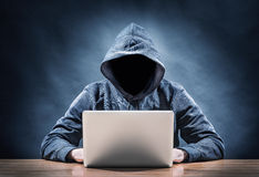 Free Hacker Stock Images - 44924794