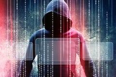 Hacker Stock Photos