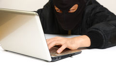 Hacker Stock Images