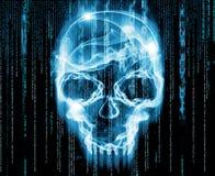 Hackery ilustracji