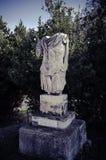 Hadrian Royalty Free Stock Photo