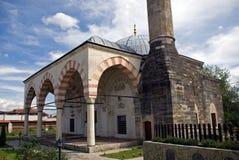 Hadum Mosque, Gjakova, Kosovo Stock Photography
