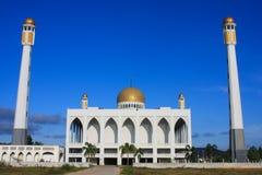 hadyai meczet Zdjęcia Stock