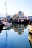 Hafen #13 stockfoto
