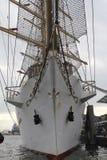 Hafengeburtstag Hamburgo Imagenes de archivo