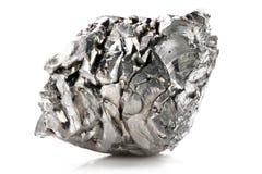 hafnium stockfoto