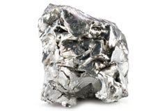hafnium arkivbild