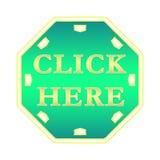 Haga clic aquí el botón Fotos de archivo