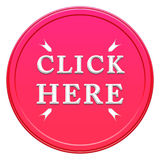 Haga clic aquí el botón Imagen de archivo