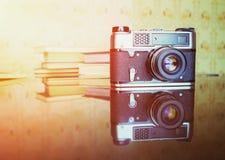 Haga las memorias Imagenes de archivo