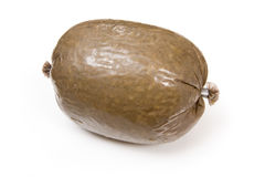 Haggis Royalty Free Stock Photo