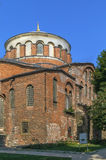 Hagia Irene, Istanbul Royalty Free Stock Photo