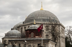 Hagia Sofia Stock Images