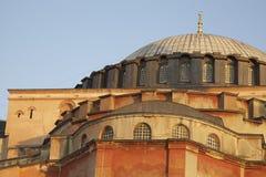 Hagia Sophia Stock Images