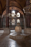 Hagia Sophia, Turkey, Istanbul Stock Images