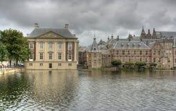 Hague Stock Image