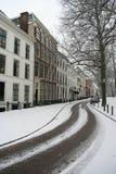 The Hague, Holland Stock Photos
