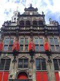 Haia, Países Baixos imagens de stock
