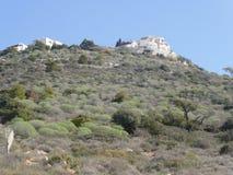Haifa, Israël 2014 royalty-vrije stock foto's