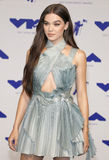 Hailee Steinfeld Royalty Free Stock Image