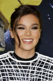 Hailee Steinfeld stock photos