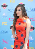 Hailee Steinfeld Royalty Free Stock Photography