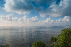 Hailing Island of Yangjiang City, Guangdong Province, China scenery. Eastphoto, tukuchina, Hailing Island of Yangjiang City, Guangdong Province, China scenery royalty free stock image