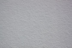 Hailstone texture Royalty Free Stock Images
