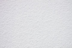 Hailstone texture Royalty Free Stock Photography