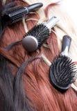 Hair Stock Photos