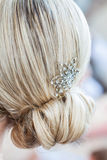 Hair Stock Images
