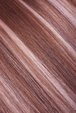 Hair background Royalty Free Stock Image