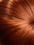 Hair background Royalty Free Stock Photo