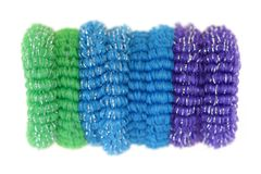 Hair Band Stock Photography