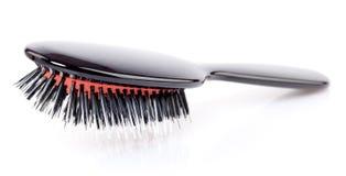 Hair Brush Royalty Free Stock Photo