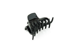 Hair clip Royalty Free Stock Images