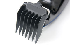 Hair clipper Stock Photos