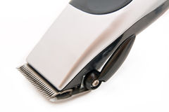 Hair clipper Royalty Free Stock Images