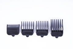 Hair Grooming Parts Stock Photos
