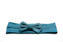Hair ribbon Stock Photos