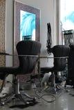 Hair salon. Stock Photo